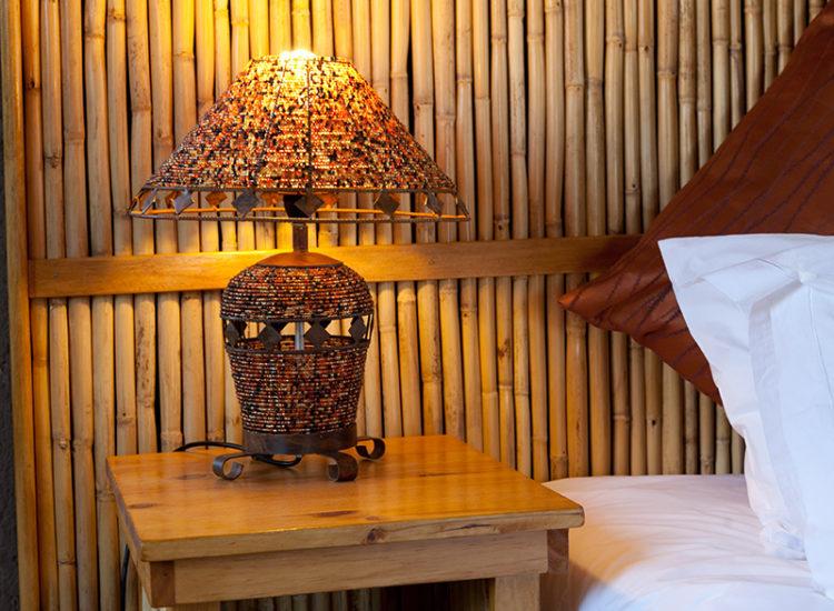 Africa Inn