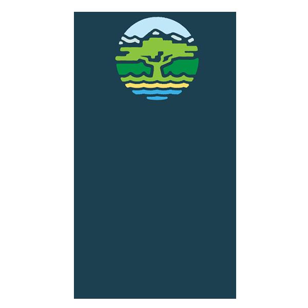 Garden Route Guide