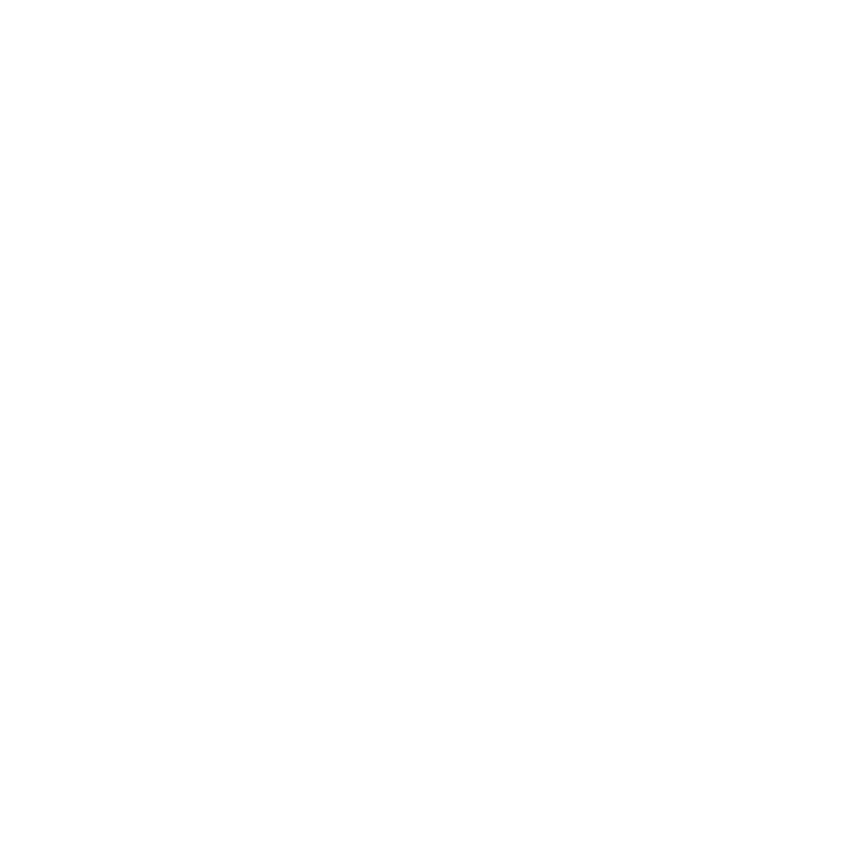 Route 62 Accommodation and Activities Info