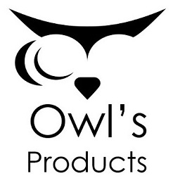 Owl's Products